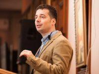 Арсений Финберг: «На iForum-2017 расскажут, как надо любить клиентов»