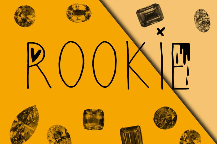 23-rookie-podcast-spring-preview2.w710.h473