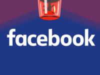 Як Facebook збирає дані — і що саме знає про нас Цукерберг