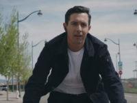 Электронная мода — что умеет подключённый пиджак от Google