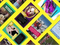 Прибыль по максимуму — зачем Snapchat новые правила работы с контентом