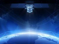 Связь из космоса — кто и как подключает землян к спутниковому интернету