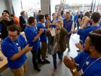 Как стать конкурентом Nordstrom, Amazon или Apple — правила обслуживания клиентов