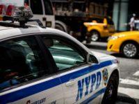 Як поліція Нью-Йорку використовує мобільні технології для захисту громадян