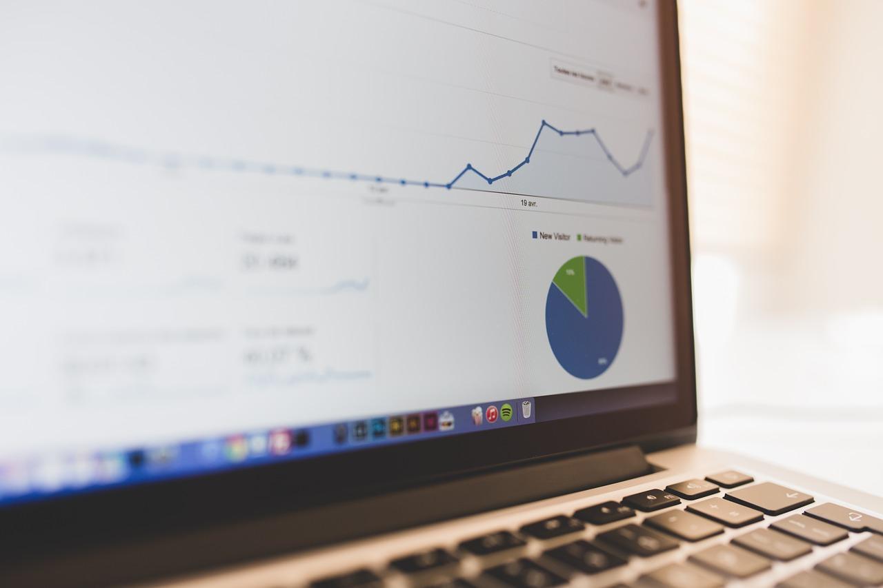 16 ключевых стартап-метрик, которые часто трактуются неверно