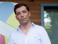 Игорь Новиков, iForum-2017: «Надо понимать изменения, чтобы готовиться к ним»