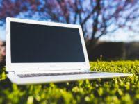30 дней без интернета — хроники цифрового детокса