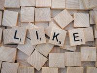 Соціальні медіа і Час Тиші