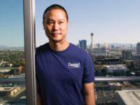 Чому холакратія в компаніях не приживається — приклад Zappos