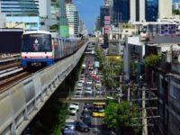 25+ корисних сервісів для Open Data в «розумних» містах