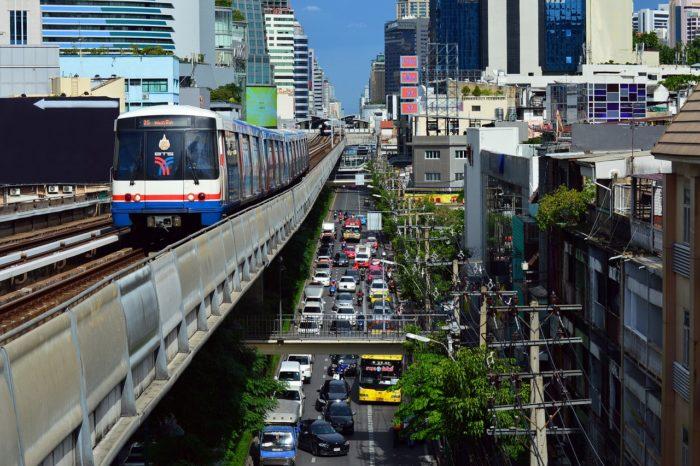transportation-1572349_1280