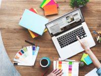 Рецепты онлайн-красоты  — 9 визуальных инструментов для создания контента