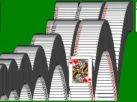 Windows Solitaire — як з'явилася улюблена гра офісного планктону