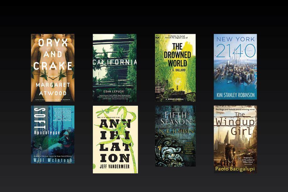 Books.0