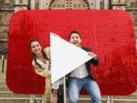 Переклади моє відео — нові можливості для блогерів на YouTube