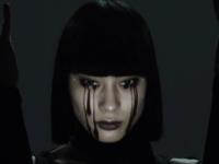 Японські танці — як працює технологія розпізнавання обличчя в реальному часі
