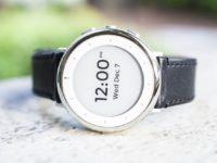 Нарешті, корисний годинник — як пристрій від Google проводить медичні дослідження