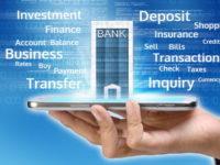 Надёжность, внимательность и депозиты —  новые тренды в мобильном банкинге