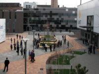 Парк UNIT.City — розквіт інновацій на фоні запустіння промзони