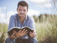 С книгой по жизни — как читать больше и эффективнее