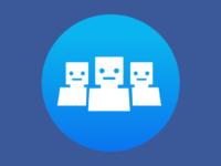 Чатботы — шпаргалка по работе с Facebook Messenger