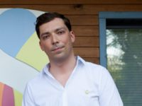 Игорь Новиков: «В Украине — огромная дыра в знаниях о геймификации бизнеса»