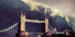 Сьогодні — фантастика, а завтра? 15 sci-fi книг про екологічні катастрофи