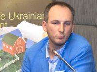 Дмитро Шувал, «GloBee» — навіщо йти на Глобальний саміт з кібербезпеки в Києві