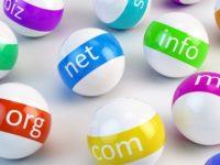 12 пунктов, которые надо учитывать при выборе доменного имени