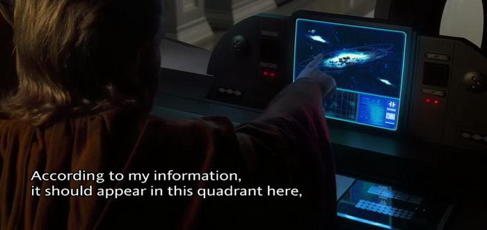 Obi-Wan_marble