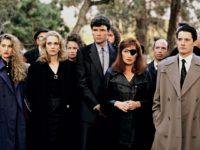 Кінець ТВ-фіналів — чому серіали тепер не закінчуються