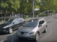 Как open source ПО изменит будущее автоиндустрии
