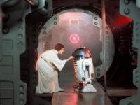 IT в кинематографе: война дисковых форматов в «Звёздных войнах»