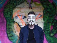 Як хакер переконав Zomato оплатити захист даних 120 млн користувачів