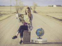 Швидка історія: 20 хвилин про розвиток Землі та її жителів