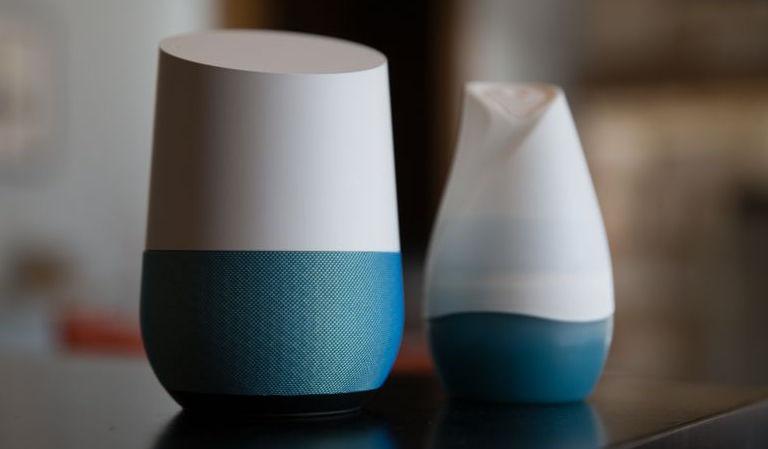 google-home-product-photos-25