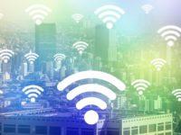 Як сигнал Wi-Fi відтворює приміщення в 3D-голограмі