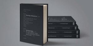 Інноватори української книги — як «Наш формат» перекладав Волтера Айзексона