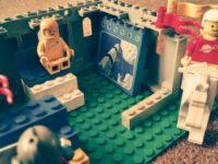 5 корисних сайтів для фанатів конструктора LEGO