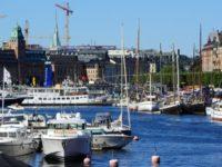 Дорогий короткий день — підсумки 6-годинного експерименту в Швеції