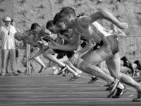 Рост vs. качество — как избежать главных ошибок в развитии стартапа