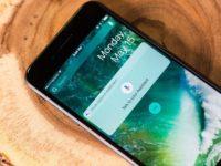 Війни асистентів, або як Google Assistant витіснятиме Siri з iPhone