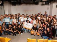 Організатори YEP Incubators — про переможців та другий набір студентських проектів