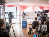 Інтернет-технології на iForum — відео доповідей про головні тренди