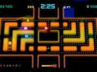 В Microsoft випробували глибоке навчання на відеогрі Pac-Man