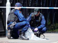 Сила фото, або як нові медіа впливають на розслідування терактів