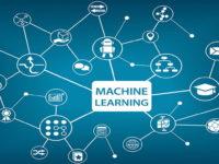 8 шляхів, як машинне навчання вдосконалить робочі процеси компаній