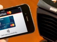 Зачем оператор Vodafone пробует свои силы в Fintech