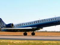 Почему самолёты не могут взлететь при сильной жаре