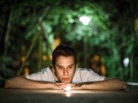 Мысли негативно, или Инверсия — полезный навык, которому нас не учили